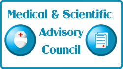 Medical and Scientific Advisory Council
