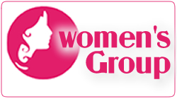Women Group