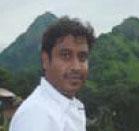 Vinay Nair, The power of Optimism
